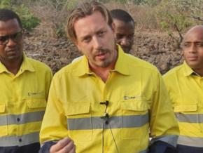 canyon-resources-conclut-un-accord-avec-camrail-pour-le-transport-de-la-bauxite-de-minim-martap