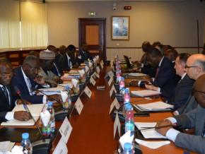 le-nouveau-programme-economique-et-financier-cameroun-fmi-pourrait-etre-soumis-au-conseil-d-administration-en-juin-2021