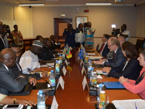 l-ue-va-financer-a-hauteur-de-10-milliards-de-fcfa-l-electrification-rurale-au-cameroun