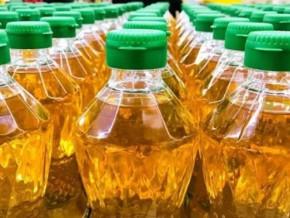 plus-de-20-000-litres-d-huiles-vegetales-raffinees-non-conformes-saisis-dans-la-capitale-camerounaise