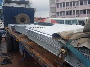 a-fin-mai-2019-la-douane-camerounaise-a-saisi-des-marchandises-de-contrebande-d-une-valeur-totale-de-1-6-milliard-fcfa