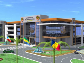 l-agence-beac-d-ebolowa-dans-le-sud-du-cameroun-sera-livree-en-2022