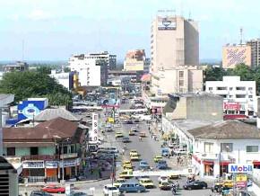 la-communaute-urbaine-de-douala-a-leve-5-milliards-fcfa-pour-constituer-sa-societe-metropolitaine-d-investissement