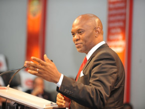 104-start-up-camerounaises-selectionnees-pour-l-edition-2019-du-tony-elumelu-entrepreneurship-program