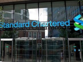 standard-chartered-bank-de-londres-va-mobiliser-62-5-milliards-fcfa-pour-la-rehabilitation-d-un-stade-de-40-000-places-a-douala