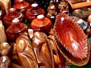 le-cameroun-veut-s-inspirer-du-modele-senegalais-pour-booster-le-secteur-de-l-artisanat
