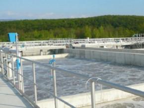 la-production-nationale-d-eau-potable-du-cameroun-est-passee-de-731-080-a-824-456-m3-jour-entre-2018-et-2019