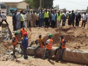 la-societe-immobiliere-du-cameroun-projette-de-construire-1-100-logements-sociaux-a-garoua-et-maroua