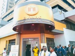 bvmac-la-beac-finalise-l-entree-du-groupe-panafricain-africa-bright-securities-en-tant-que-societe-de-bourse