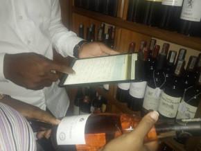 le-cameroun-se-dote-d-outils-technologiques-pour-tracer-produits-manufactures-dont-les-vins-et-spiritueux