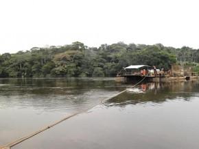 cameroun-congo-les-etudes-pour-la-construction-du-barrage-de-chollet-600-mw-annoncees-pour-le-1er-trimestre-2021
