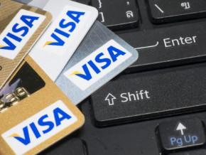 des-sanctions-prevues-contre-des-etablissements-qui-violent-les-nouvelles-regles-sur-les-paiements-monetiques-dans-la-cemac