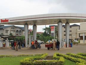 la-distribution-des-produits-petroliers-rapporte-a-l-etat-du-cameroun-en-moyenne-140-milliards-de-fcfa-par-an