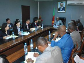 le-gouvernement-camerounais-veut-encadrer-les-activites-des-mineurs-chinois-dans-le-pays