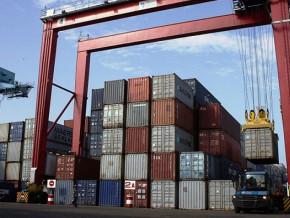 port-de-douala-le-cameroun-va-mettre-en-service-un-4e-scanner-pour-renforcer-le-controle-des-produits-exportes