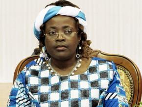grace-au-switch-national-le-cameroun-ambitionne-de-porter-le-taux-d-inclusion-financiere-dans-le-pays-de-40-a-98