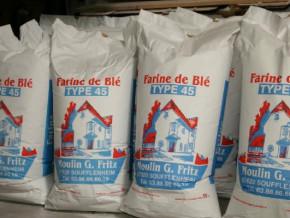 produits-a-base-de-cereales-le-bmn-livre-une-etude-et-offre-ainsi-aux-investisseurs-un-outil-d-aide-a-la-decision