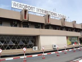 vinci-construction-tractebel-et-dpe-en-competition-pour-renover-l-aerogare-de-l-aeroport-de-douala-pour-un-montant-de-25-milliards-fcfa
