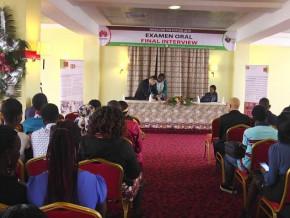 l-equipementier-telecoms-huawei-offre-a-10-jeunes-camerounais-un-voyage-d-impregnation-a-son-siege-en-chine