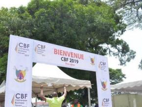 le-gouvernement-a-execute-150-des-200-recommandations-arretees-en-10-editions-du-cameroon-business-forum