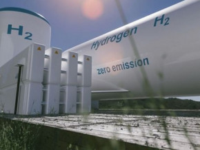le-cameroun-sur-la-voie-de-la-production-d-hydrogene-vert-utilise-pour-faire-rouler-les-voitures