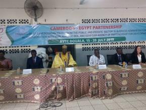 50-jeunes-cadres-des-secteurs-public-et-prive-camerounais-formes-en-business-administration-skills