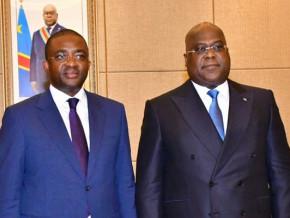 le-camerounais-joel-monefong-va-conseiller-felix-tshisekedi-pour-la-construction-du-port-en-eau-profonde-de-banana-en-rdc