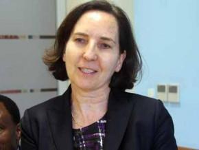 la-banque-mondiale-encourage-le-cameroun-a-ameliorer-son-systeme-de-gestion-de-l-investissement-public
