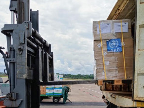 produits-pharmaceutiques-et-materiels-de-transport-grevent-les-depenses-d-importation-du-cameroun-a-fin-juin-2021