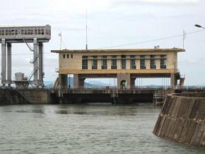 le-cameroun-lance-un-appel-d-offres-pour-la-supervision-des-travaux-de-rehabilitation-de-la-centrale-hydroelectrique-de-lagdo-72-mw