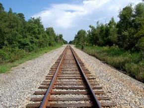 le-renouvellement-de-330-km-de-voie-ferree-sur-le-transcamerounais-belabo-ngaoundere-annonce-pour-2021
