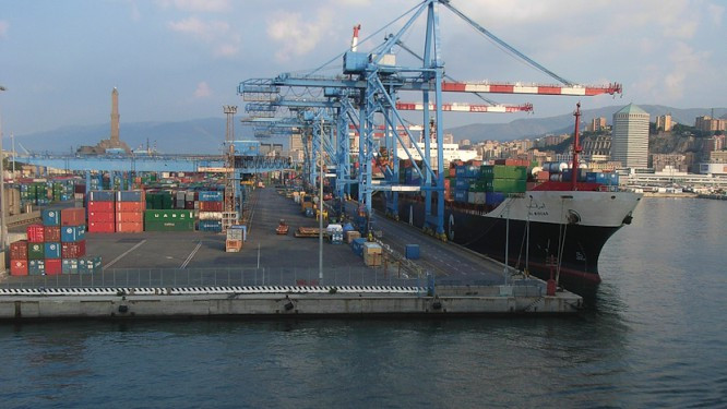 nouvel-appel-d-offres-de-l-etat-camerounais-pour-la-concession-du-terminal-polyvalent-du-port-en-eau-profonde-de-kribi