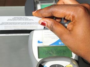 pourquoi-seulement-1-des-adultes-au-cameroun-comptent-exclusivement-sur-les-services-bancaires