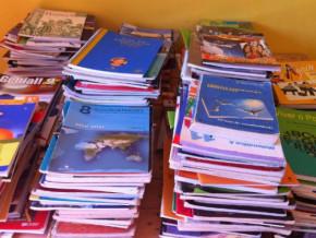 le-gouvernement-camerounais-somme-les-editeurs-de-mettre-a-disposition-du-marche-les-manuels-scolaires-au-plus-tard-le-26-septembre