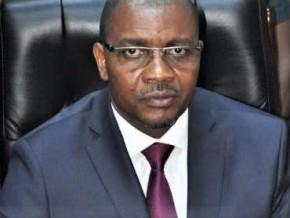 rapport-itie-2018-le-cameroun-se-met-a-jour-et-explique-les-raisons-de-la-publication-tardive