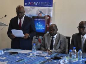 le-port-autonome-de-kribi-au-sud-du-cameroun-dematerialise-la-facturation-et-le-paiement-de-la-redevance-marchandise