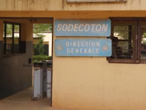au-cours-de-la-campagne-2019-2020-la-sodecoton-a-entretenu-8-367-km-de-pistes-rurales-pour-evacuer-sa-production