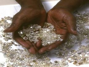 a-fin-octobre-2020-le-cameroun-a-pu-tracer-2438-carats-de-diamant-produits-localement