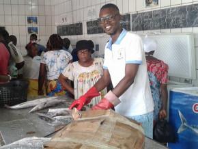 cameroun-le-gouvernement-interpelle-congelcam-le-plus-gros-importateur-de-poissons-au-sujet-de-la-flambee-des-prix-sur-le-marche