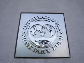 le-fmi-propose-des-regles-contraignantes-a-l-encontre-des-etats-de-la-cemac-qui-font-baisser-les-reserves-internationales-communes