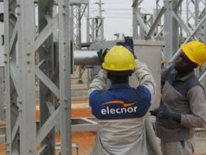 l-espagnol-elecnor-veut-lancer-un-projet-pilote-de-fourniture-de-l-energie-electrique-dans-le-sud-du-cameroun