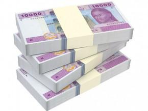 titres-publics-le-cameroun-a-la-recherche-de-25-milliards-de-fcfa-sur-le-marche-de-la-beac