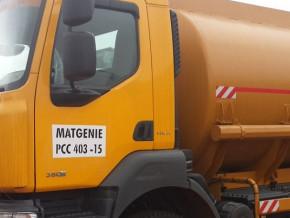 l-ancien-dg-du-matgenie-entreprise-publique-camerounaise-de-btp-emprisonne-pour-des-soupcons-de-malversations-financieres