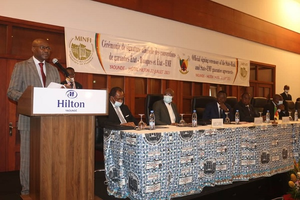 covid-19-le-cameroun-formalise-la-garantie-de-200-milliards-fcfa-pour-les-prets-bancaires-accordes-aux-entreprises