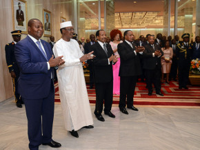 le-cameroun-le-tchad-le-gabon-et-la-rca-negocient-une-prolongation-de-leur-programme-avec-le-fmi