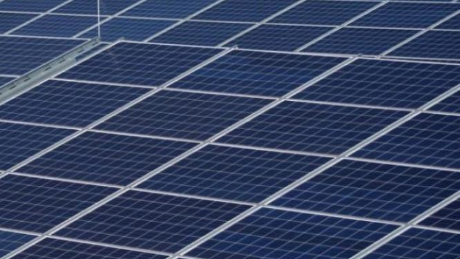 le-cameroun-confie-a-sinohydro-les-etudes-du-projet-de-construction-d-une-centrale-solaire-de-20-mw-dans-la-region-du-nord