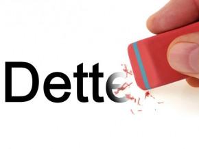 le-cameroun-depense-240-milliards-de-fcfa-5-9-pour-rembourser-ses-dettes-au-1er-trimestre-2020