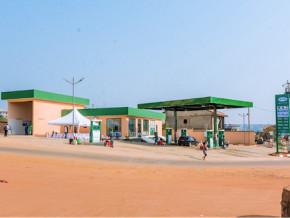 le-marketeur-bocom-petroleum-s-a-investit-pres-d-un-demi-milliard-de-fcfa-dans-sa-75e-station-service-au-cameroun