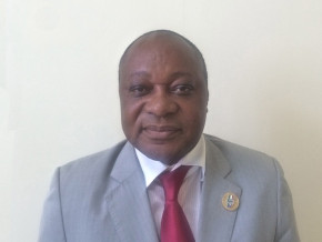 le-cameroun-dispose-a-accueillir-une-filiale-de-la-banque-nationale-de-la-guinee-equatoriale
