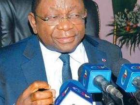 cameroun-le-ministere-du-commerce-autorise-la-commercialisation-de-six-nouvelles-marques-de-couches-jetables-pour-bebe-dont-pampers